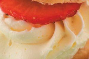 crema pudra vanilla delight