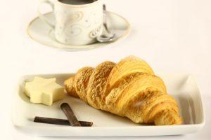 premix croissant Pakmaya