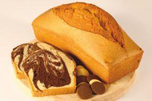 super cake Pakmaya
