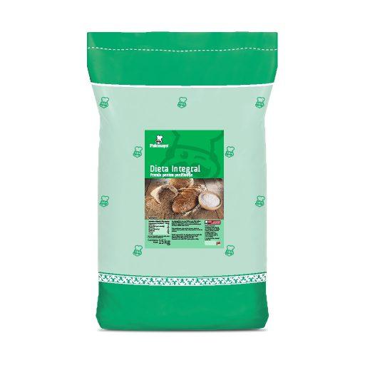 Integral diet - Pakmaya ,bakery premix 15 kg sack
