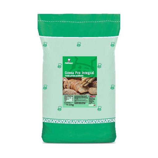 GreeaPro Integral - Pakmaya, premix panificație, sac 15kg