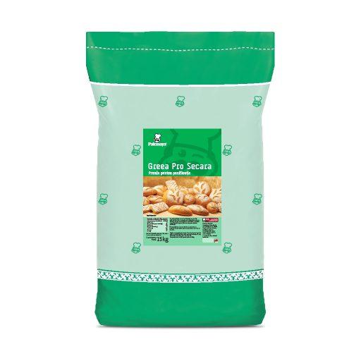 GreeaPro Secară - Pakmaya, premix panificație, sac 15kg